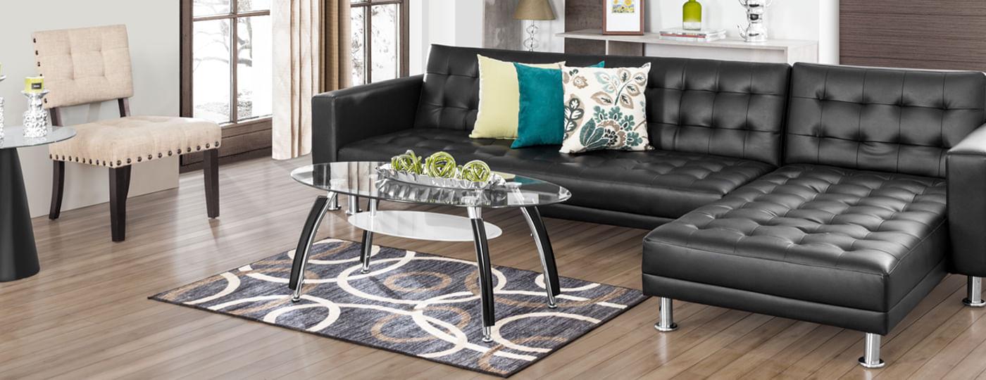Compra muebles modernos online pycca Compra de muebles online