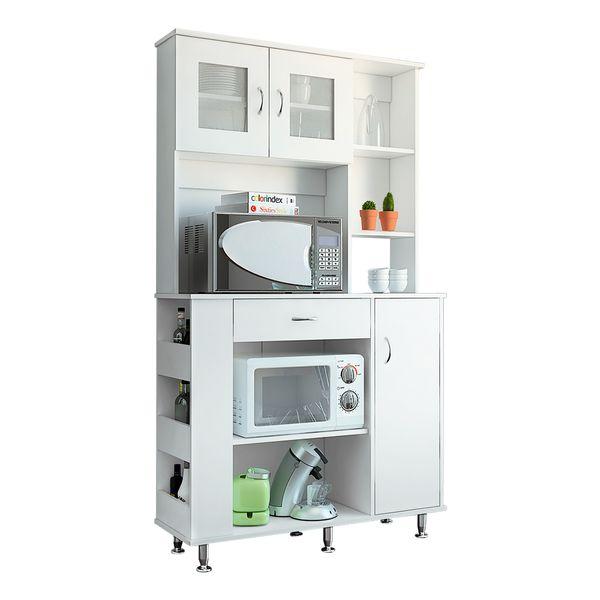 Stunning Comprar Muebles Cocina Online Contemporary - Casas ...