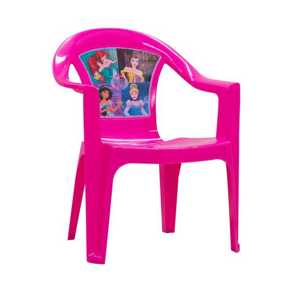 Disney Rosado Princesas 9 Silla Disney Silla Princesas R43qL5Aj