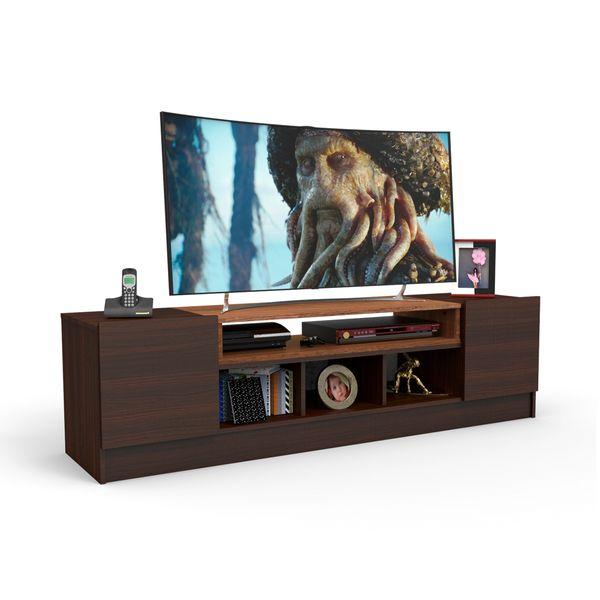 Pycca disfruta la vida for Mesas de televisor modernas