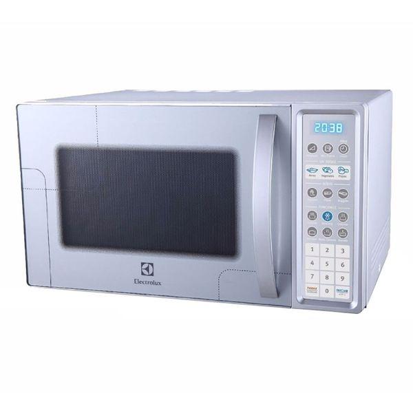 microonda-electrolux-emdn28g3mlg