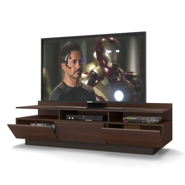 Pycca disfruta la vida - Muebles para el televisor ...