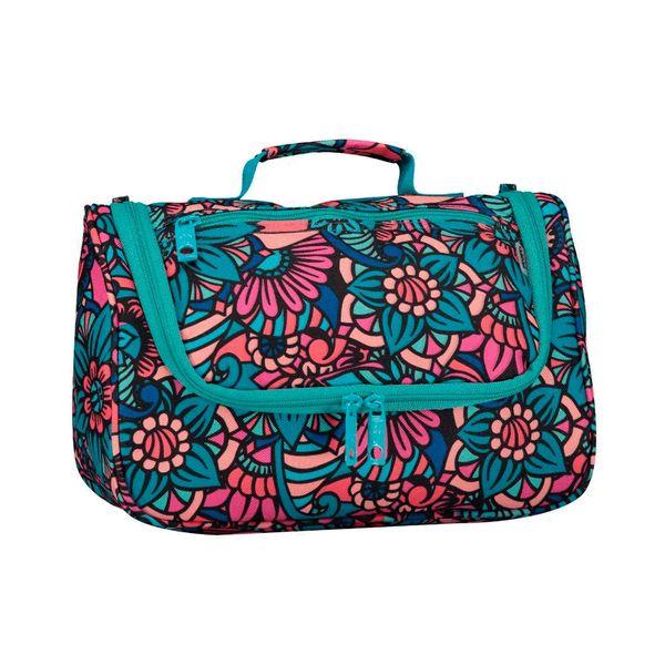 fb479cac0 Multiuso de Viaje Totto para Mujer Viajero Estampado O03436  Compra ...