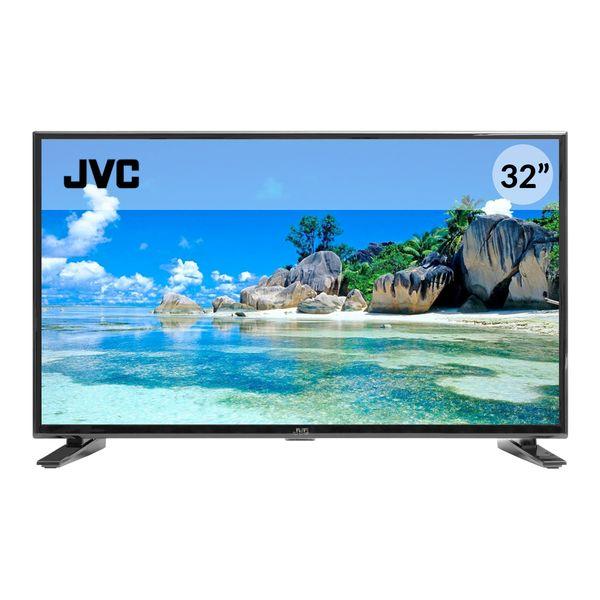 Televisor JVC LED Smart TV 32