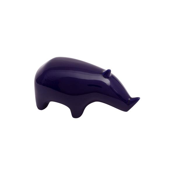R06714