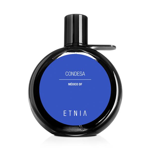 ET0194