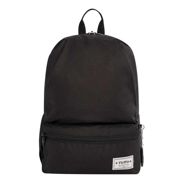 V01205