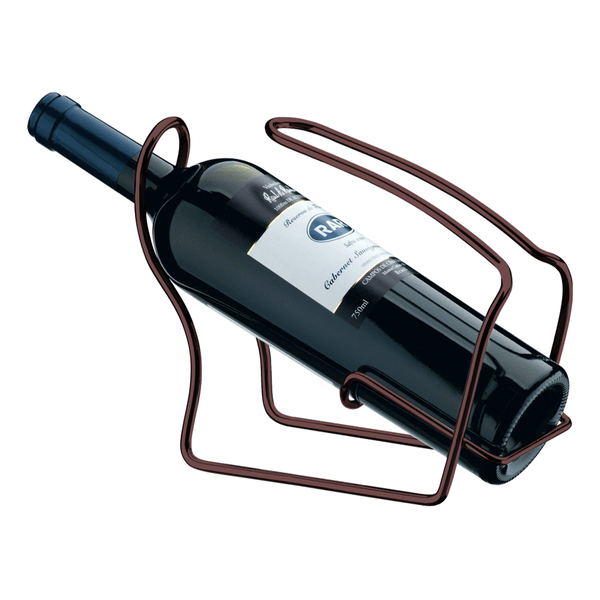 A01027