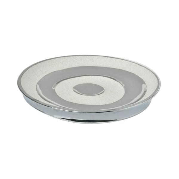 G01449