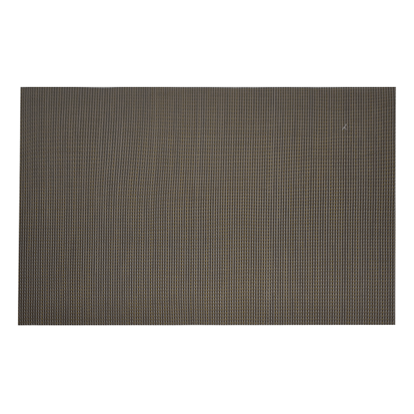L01070