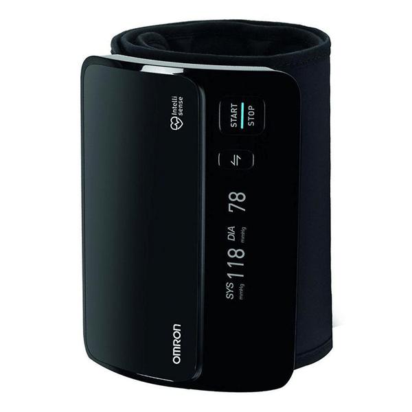 O12342