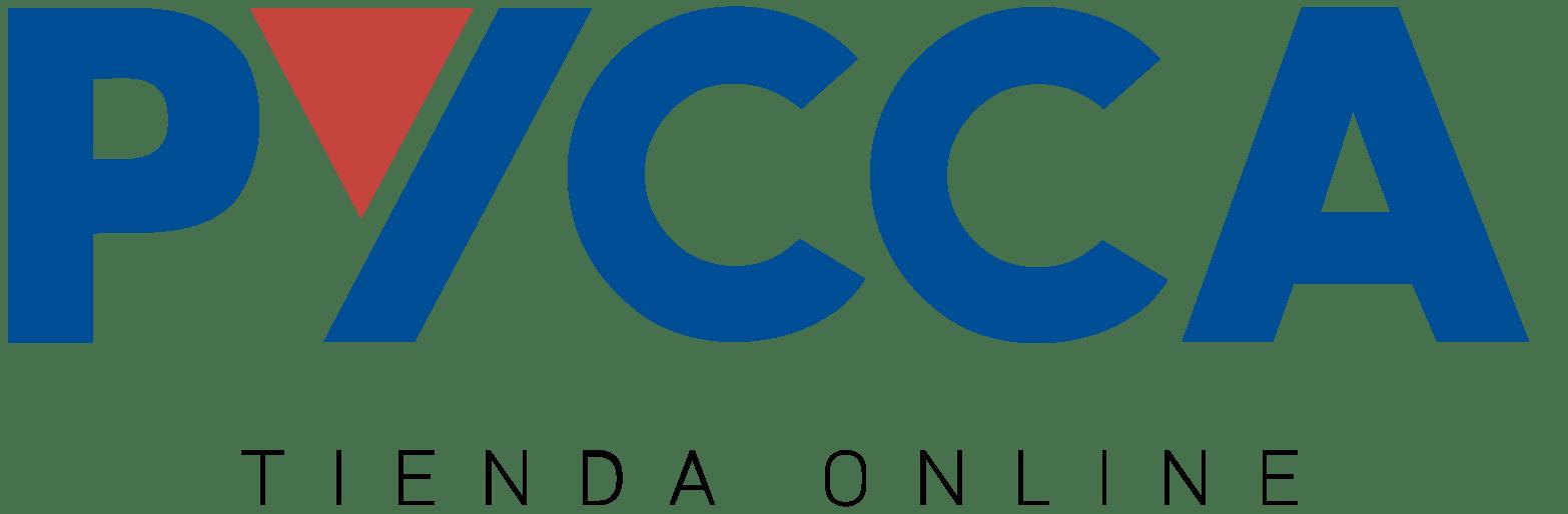 Compra Muebles de Sala online | Pycca